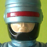 robocop_colonia_featured